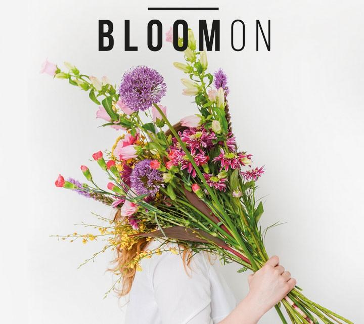 Genoeg Bloemen abonnement « Subify | Neem een abonnement op een product  GD-49