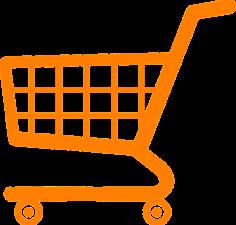 Tips voor het starten van een webwinkel