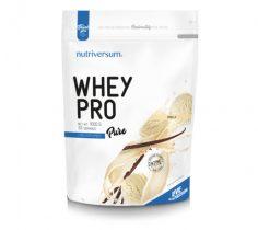 Proteine-shakes