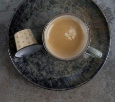 Koffie abonnementen