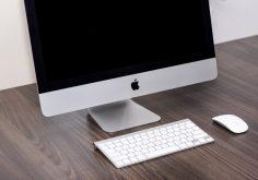Tips om het maximale uit je iMac te halen