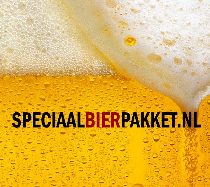 Bier abonnement