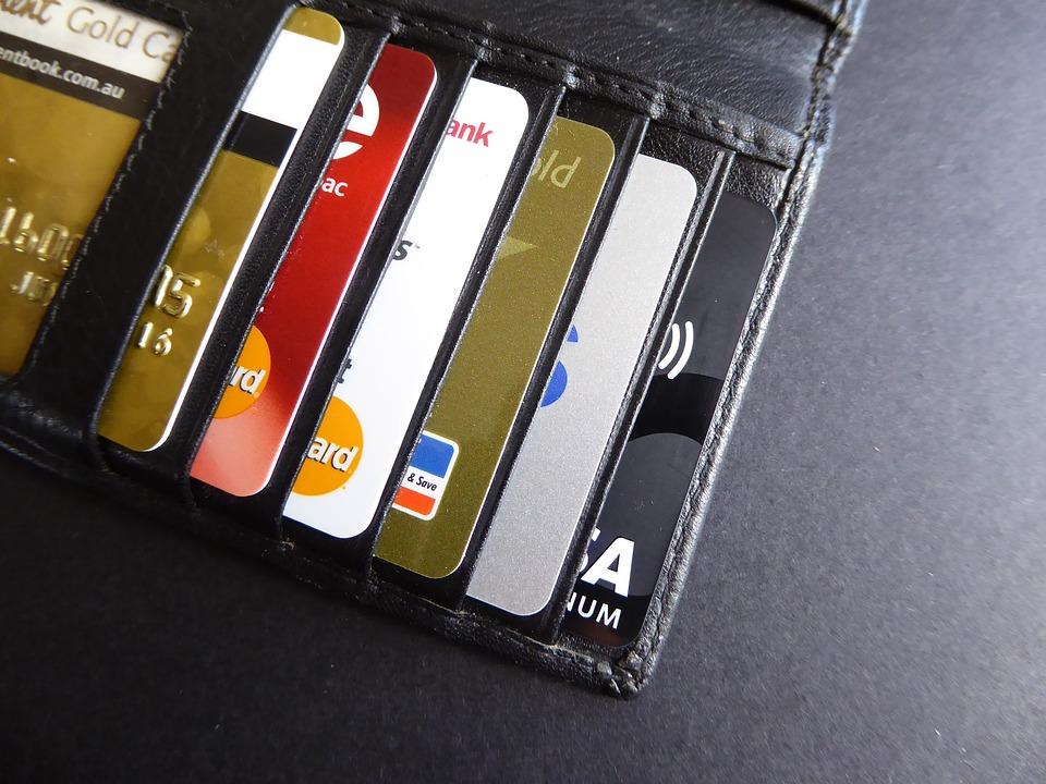Handige tips voor het doen van online aankopen