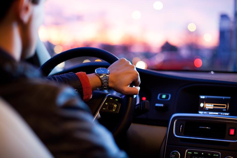 Het kiezen van de autoverzekering die bij u past